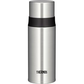 Thermos Ultralight Steel Bottle 0,35l silver